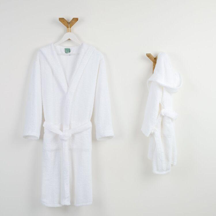 peignoir-adulte-mixte-coton-blanc