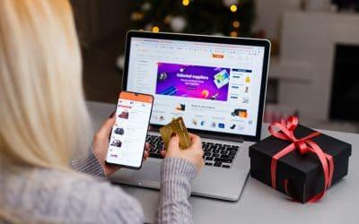 Quelles sont les 10 clés du succès de votre e-commerce ? – Stratégie digitale