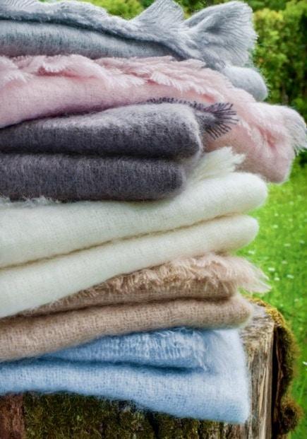 couverture-laine-mohair-linandelle