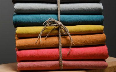 Comment bien choisir votre drap housse?