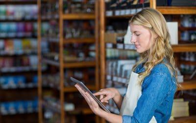 Quels sont les enjeux de la digitalisation en 2021 ?
